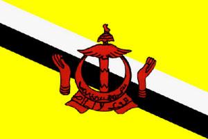 Flag of Kyrgyzstan.svg