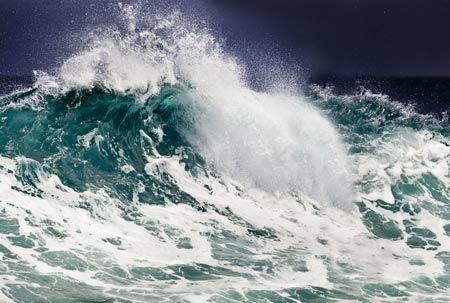 ข่าวน้ำท่วมสุราษฎร์ธานี
