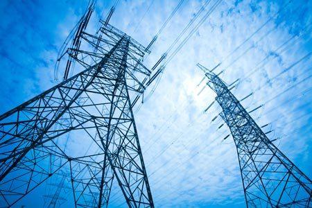บทความ เรื่องเล่าจาก พนักงานการไฟฟ้า กับการทำงานเสี่ยงภัยที่อยากให้คุณได้รับรู้