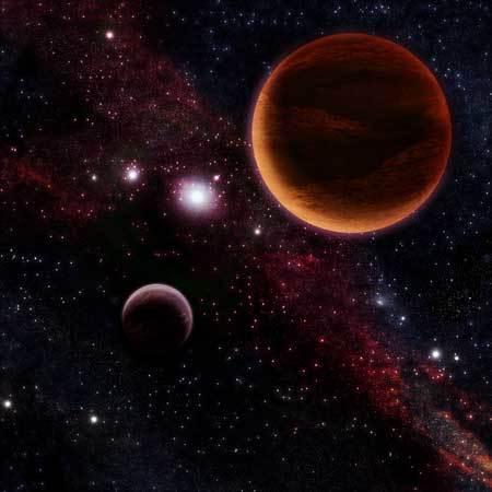 ความจริงของรังสีคอสโมดาวอังคาร ข่าวลวงโลกที่แชร์กันเกลื่อนเน็ต