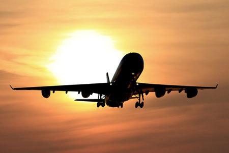 การบินไทย เปิดจองตั๋วผ่านสมาร์ทโฟน 1 ส.ค.นี้