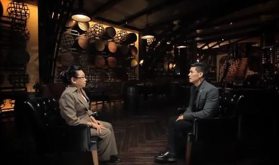 ดร.กัญจีรา กาญจนเกตุ นอสตราดามุสเมืองไทย