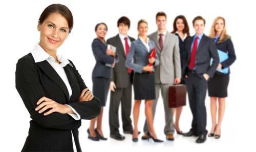 กฎหมายแรงงาน เรื่องใกล้ตัวที่นายจ้าง-ลูกจ้าง ควรรู้