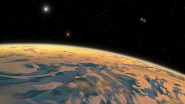 เปิดโผ 27 การค้นพบและสิ่งประดิษฐ์สุดฮือฮาในปี 2012